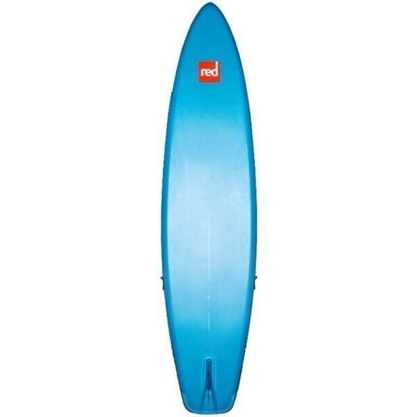 126_sport_sup_board_package_kupit