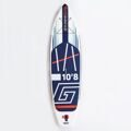 Gladiator Elite  10'8 универсальная SUP-доска