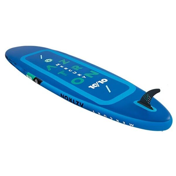 "SUP AZTRON ALL-ROUND MERCURY 10'10"" сап"