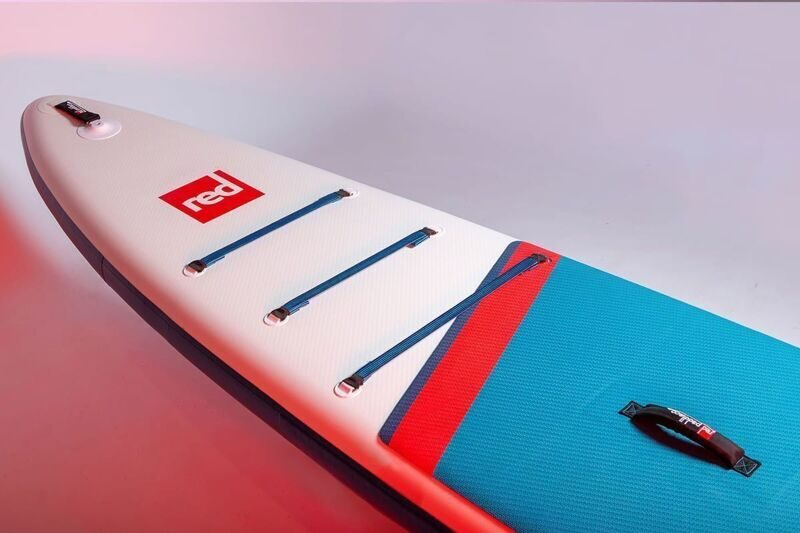 126_sport_sup_board_package_1.jpg