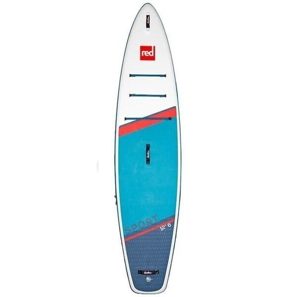 126_sport_sup_board_package_kupit_needorogo