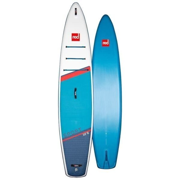 kupit_126_sport_sup_board_package